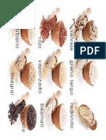 tipos de arroz imagenes.docx