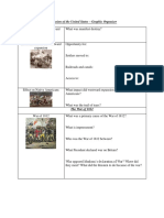sol 6 expansion of the united states war of 1812 monroe doctrine guided notes