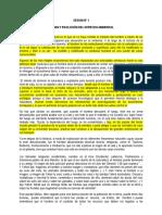 Contenido_01 (1)