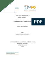 220974081-Act-2-Fundamentos-de-La-Administracion.docx