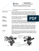 Impact Guide