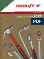 catalogorobust_201703