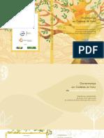 26-Governanca Sociobiodiversidade.pdf