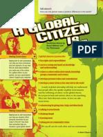 common-student book-u01 s03 citizen