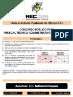 01_fundamental_auxiliaradministracao.pdf