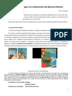Aportes de la imagen a la construcción del discurso literatiro. Caamaño.pdf