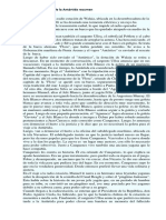 Resumen del libro.docx kata.docx