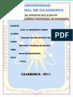 desnutricininfantil-110712234738-phpapp02
