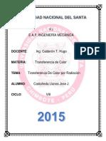 transFERENCIA.docx