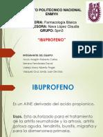 IBUPROFENO-CHIDAA-1