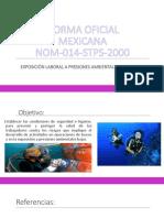 NOM 014.pptx