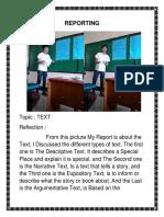 Documentation 11