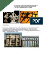 El arte griego.docx
