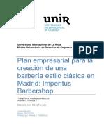 PEÑALOZA SANDOVAL, ANDREA CRISTINA.pdf