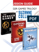 HungerGames_TrilogyDiscussionGuide.pdf