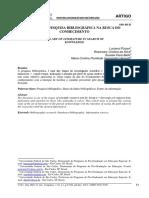 Pesquisa_Bibliogr_ficaI_1138335903.pdf
