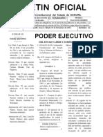 Boletin Oficial Ley 6