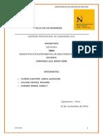 reacciones de una viga.pdf