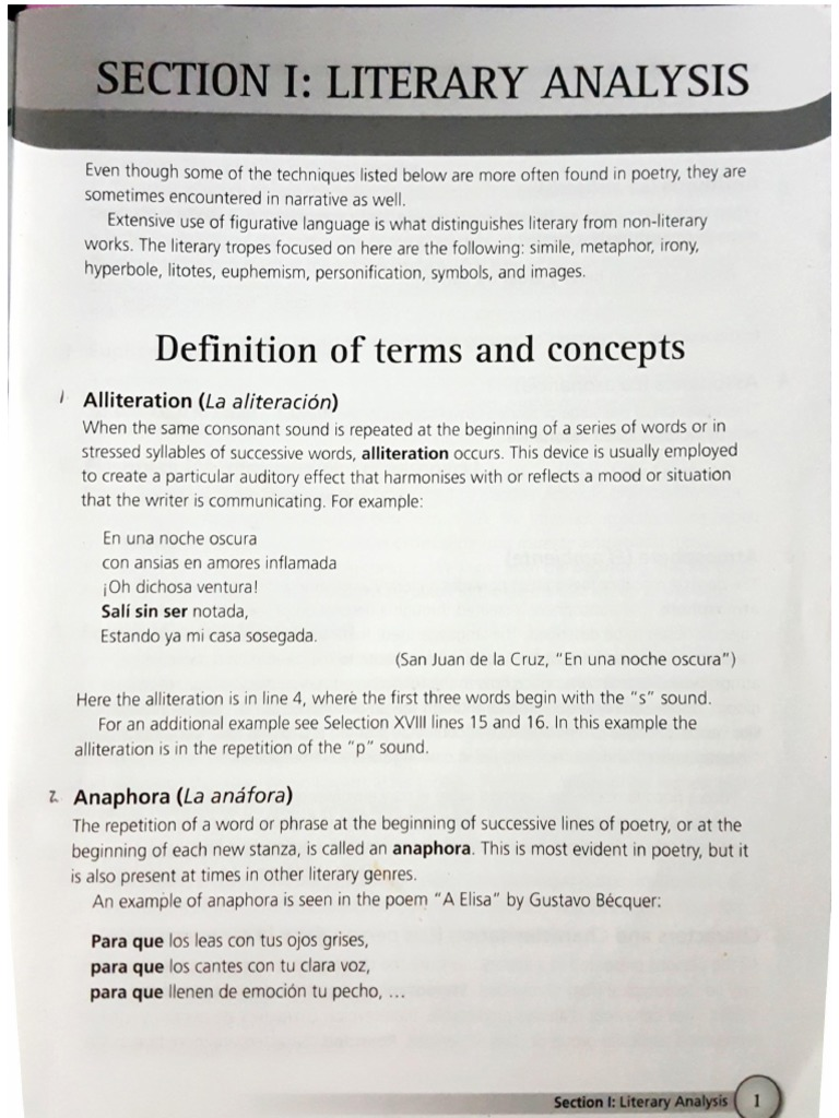 Definition of literary terms and concepts biocorpaavc