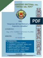 MONOGRAFIA EMPRESAS DEL GAS NATURAL Y GLP.pdf