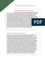350914141-Casos-Por-Cada-Area-de-Aplicacion-de-Psicologo-Perito.docx