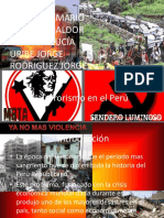 historiagrupomario-111218105725-phpapp02