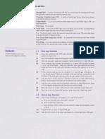 Digital Design[Pages 85 - 90].pdf