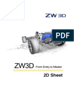 ZW3D_PLANOS_2017