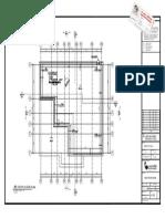 a-103 roof floor plan1394692035513