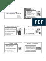 Definicion_y_clasificaci_n_RAM.pdf