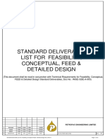Standard-Deliverable-List-for-Feasibility-Conceptual-FEED-Detailed-Design.pdf