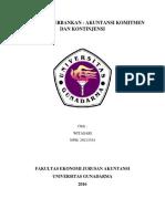 AKUNTANSI_PERBANKAN-KOMITMEN_DAN_KONTINJ.docx