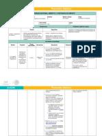 Actividad 2. Lenguaje descriptor de arquitectura.pdf
