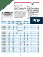 sp_roof_HCTB-HCTT.pdf