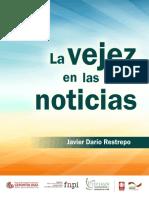 La Vejez en Las Noticias (1)