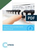 Fr Bro Raccordement Electrique