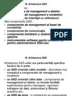 Ssd Slidecurs III IV
