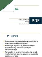 KV16_04_Ja-poruke