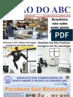 Uniaoabc - Ed96 - Web