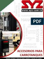CATALOGO ACCESORIOS PARA CARROTANQUES SYZ.pdf