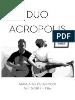 duo acropolis.pdf