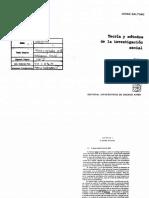 03 - Galtung.pdf
