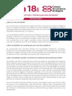 AF_Guia 18 rm como constituir y matricular una sociedad.pdf