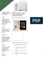 Inicio - Diario Financiero