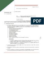 CondicoesTecnicasOrcamentosProjetos de Protecao Contra Incêndio..pdf
