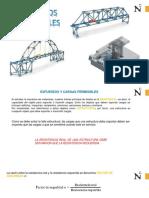 RMS_4.pdf
