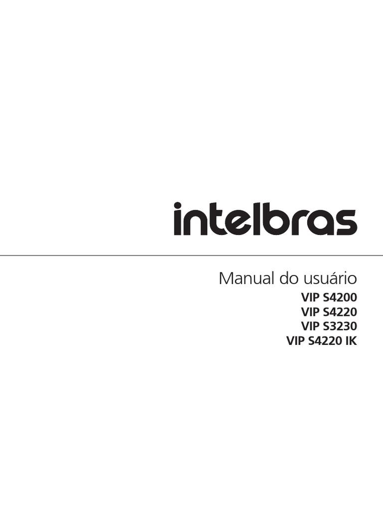 manual_vip_s4220_s4200_s3230_s4220_ik_portugues_01-16_0