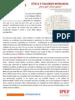 No_18_Etica.pdf