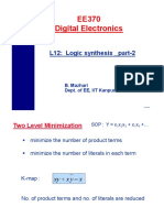 EE370_L12_logic_synthesis_part_2.pdf