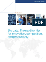 MGI_big_data_full_report.pdf